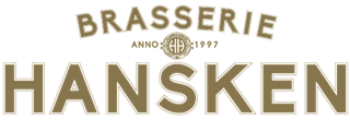 Logo, Brasserie Hansken AS